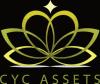 CYC Assets