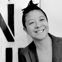 Image of presenter Karen BK Chan